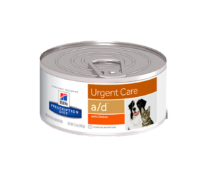 Hill's Lata a/d Urgent Care