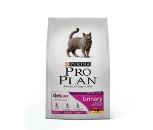 Proplan Gatos Urinary 1kg
